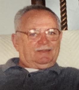 Hamid Lucian
