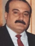 George Arabo