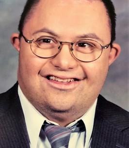 Jimmy Kazaleh