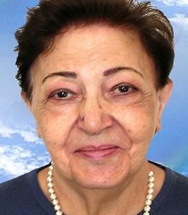 Saisil Yaqoob