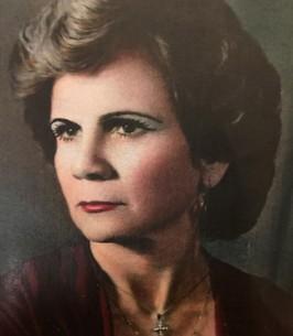 Ameera Al-Katib