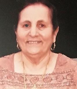 Marjo Balaky