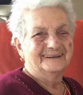 Sabiha Al Khori