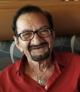 Abdul Karim Seiba