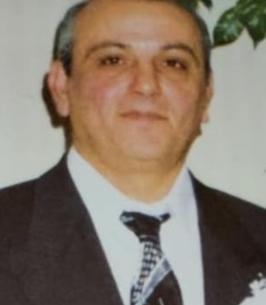Ibrahim (Thomas)  Soso