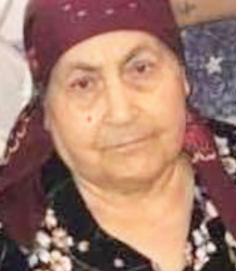 Hani Shammas