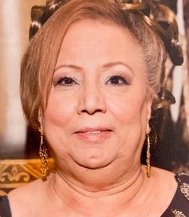 Claris  Khalasawi