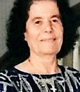Hanni Kassab