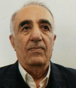 Ghanim Hado